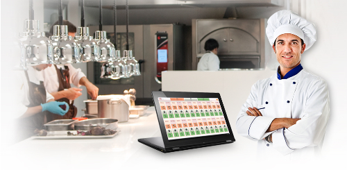 The Latest Innovations in the Food Order Management Systems