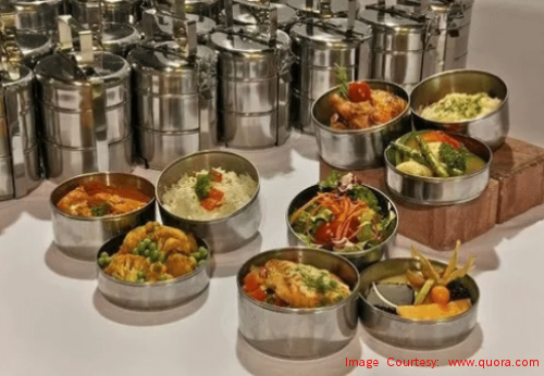 Licences and permits required to start tiffin business in India