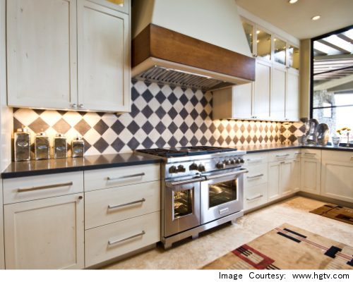 Monsoon-proofing your kitchen is essential for tiffin business