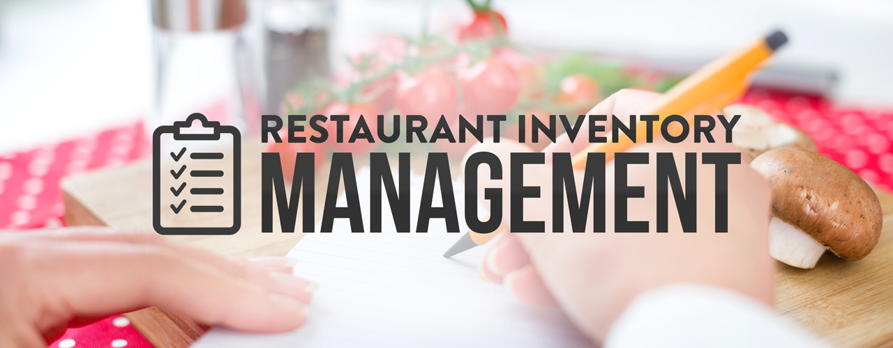 Why should you consider Digitizing your Restaurant Inventory Management?